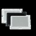 BRAND® HydroGrade™ 96 Well Microplates