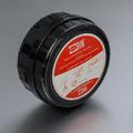 Pocket BVM™ Standard Edition (Black Case)
