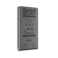 SAM® Splint 36 inch - Flatfold