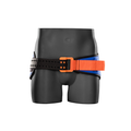 SAM® Pelvic Sling II Standard - Hip Circumference
