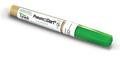 PneumoDart Tension Pneumothorax Chest Needle Decompression