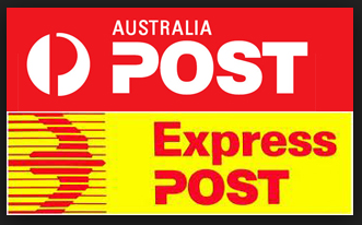 express-post-logo.png