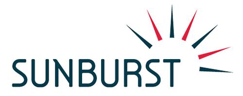 sunburst-logo.png
