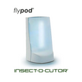 Fly Pod Fly Light Insectocutor