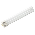 FlyPod Replacement UV Bulb - 18watt