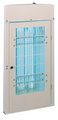 AG-963 Insect Electrocutor (Gardner) Shatterproof