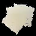 Sunburst or Sundew Replacement Glue Boards