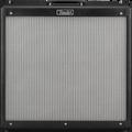 Fender Blues Deville Standard Tube Set