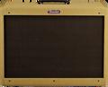 Fender Blues Deluxe Standard Tube Set