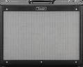 Fender Hot Rod  Deluxe Standard Tube Set
