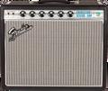 Fender '68 Custom Princeton Reverb Tube Set