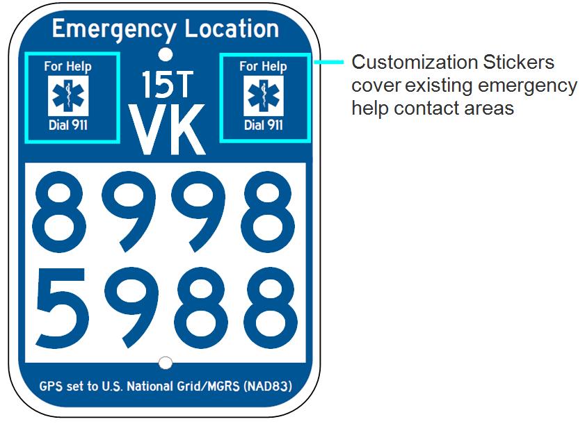 emergencycustomizationgraphic.png