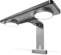 ATLEDTiS Cookie Premium LED Light