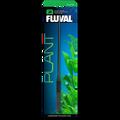 Fluval Straight Forceps