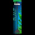 Fluval Substrate Shovel