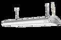 UNS Titan 1 Premium LED Light