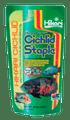 Hikari Cichlid Staple - 8.8 oz