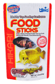 Hikari Tropical Food Sticks, 2oz