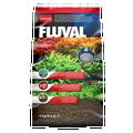 Fluval Plant and Shrimp Stratum - 8.8 lb
