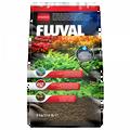 Fluval Plant and Shrimp Stratum - 17.6 lb