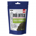 Fluval Bug Bites Sticks For Medium-Large Plecos, 4.6oz