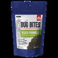 Fluval Bug Bites Sticks For Medium-Large Plecos, 4.6oz