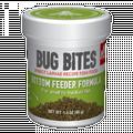 Fluval Bug Bites Granules For Small-Medium Bottom Feeders, 1.6oz