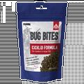 Fluval Bug Bites Pellets For Medium-Large Cichlids, 3.5oz