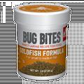 Fluval Bug Bites Granules For Small-Medium Goldfish, 1.6oz