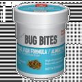 Fluval Bug Bites Granules For Small-Medium Tropical Fish, 1.6oz