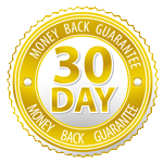 30-day-guarantee-trans.png