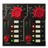 Phoenix Audio DRS-8 mk2 Detail at ZenProAudio.com