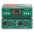 Radial JDI Duplex Detail at ZenProAudio.com