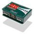 Radial JDI Duplex Angle at ZenProAudio.com