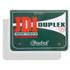 Radial JDI Duplex Front at ZenProAudio.com