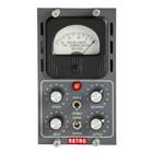 RETRO Instruments Doublewide Front at ZenProAudio.com