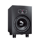 ADAM Audio SUB8 Front
