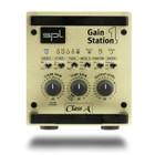 SPL GainStation 1 Front at ZenProAudio.com