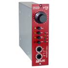 TRUE Systems pT2-500 Angle at ZenProAudio.com