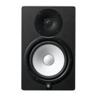 Yamaha HS8 Front at ZenProAudio.com