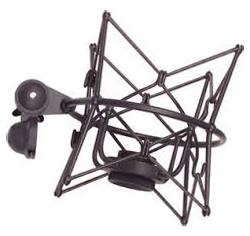 Neumann EA 170 Black Angle at ZenProAudio.com