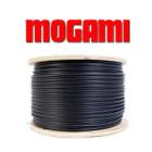 Mogami Bulk Cable Front at ZenProAudio.com