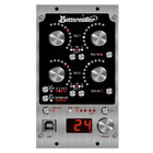 Bettermaker EQ 542 Front at ZenProAudio.com