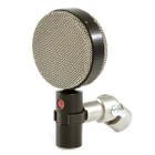 Coles 4030L Angle at ZenProAudio.com