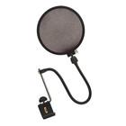 CAD EPF-15A Pop Filter