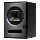 PreSonus Sceptre S6 Front at ZenProAudio.com