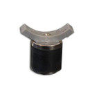 Peluso Capsule Mount 32MM