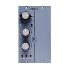 Rascal Audio One-V Image at ZenProAudio.com
