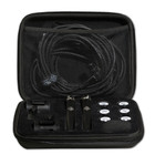 TELEFUNKEN M60 Master Set Stereo Pair Front at ZenProAudio.com