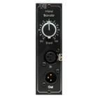 TK Audio Mono Blender 500 Image at ZenProAudio.com